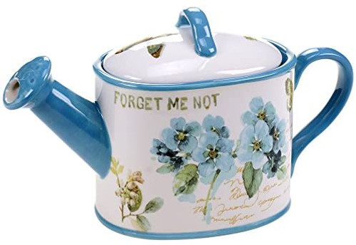 Teapot, Watering Can