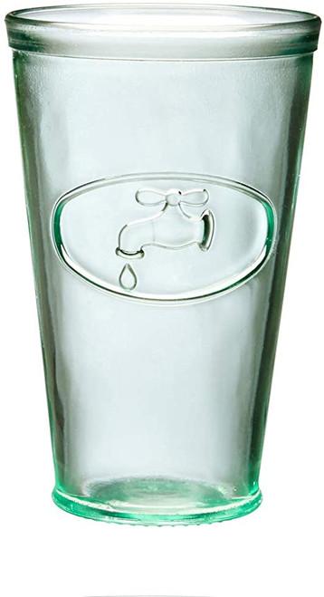Glass, Hi Ball 16oz