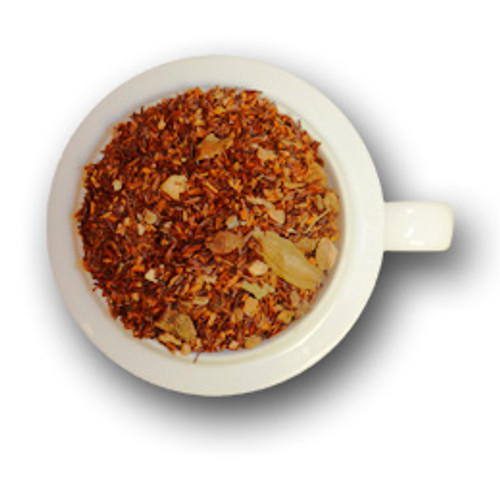 Herbal Dynasty Chai (Rooibos)
