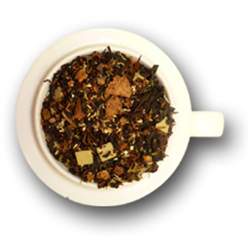 Xocatlatl Chai Tea (Chocolate)