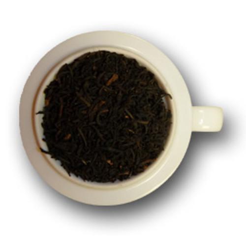 Decaf Courtlodge Tea