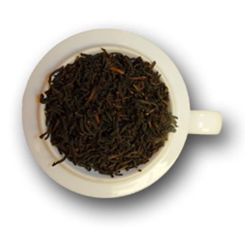 Decaf English Breakfast Tea