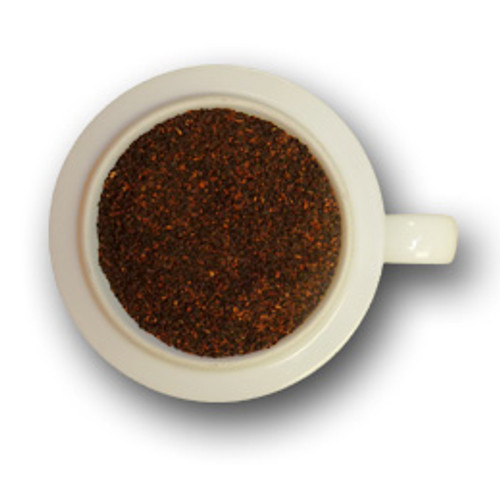 Decaf Irish Breakfast Tea