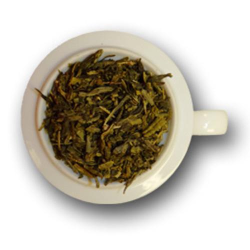 Decaf Sencha Tea