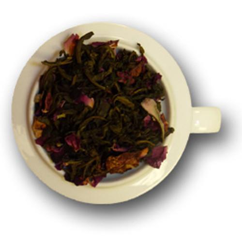 Jasmine Rose Tea