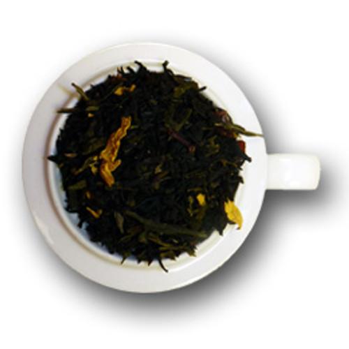 Magic Moon Iced Tea