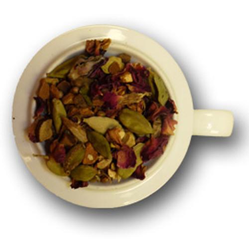 Stabili-Tea (Ayurvedic)