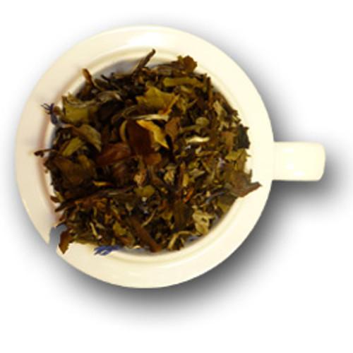 Island Blossom Tea
