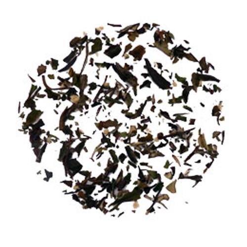Monks Blend Tea (White)