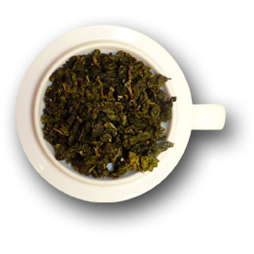 Forever Spring/ Formosa Oolong Tea