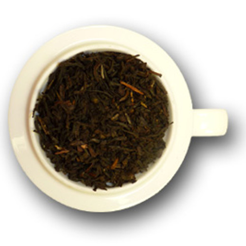 Milima (Kenya) Iced Tea