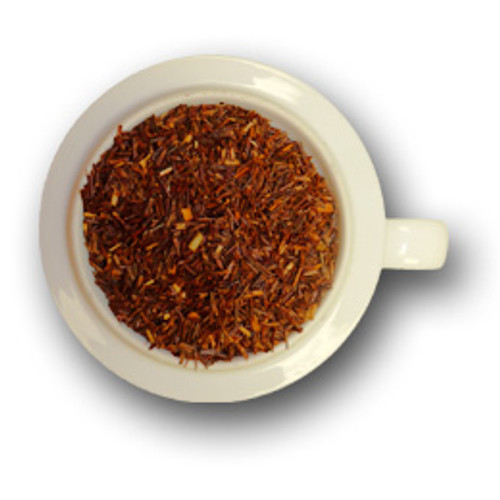 South African Rooibos