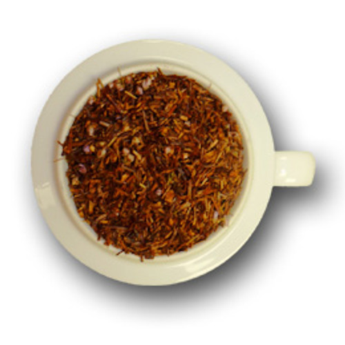Very Cherry (Rooibos)
