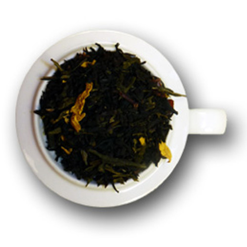 Magic Moon Tea
