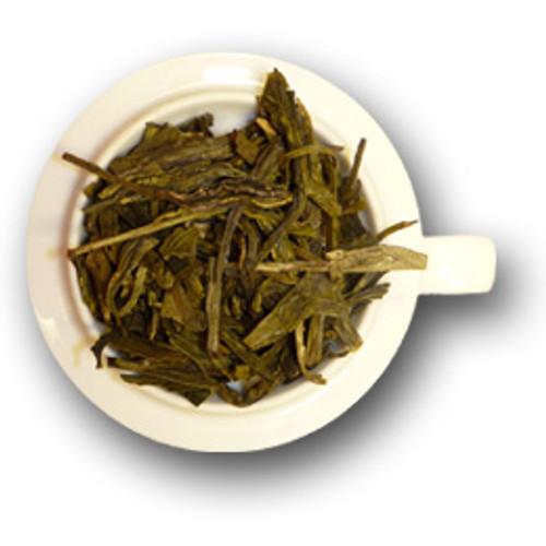 Imperial Dragonwell Tea