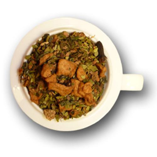 Harvest Chai Mate Tea