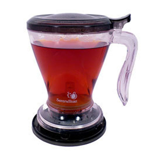 Infuser, Dream Steeper Tea Maker (18oz)