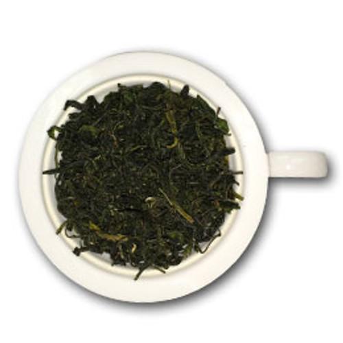 Jade Mist Tea