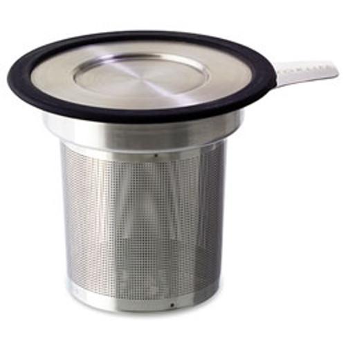 Infuser, Brew in Mug (Black)