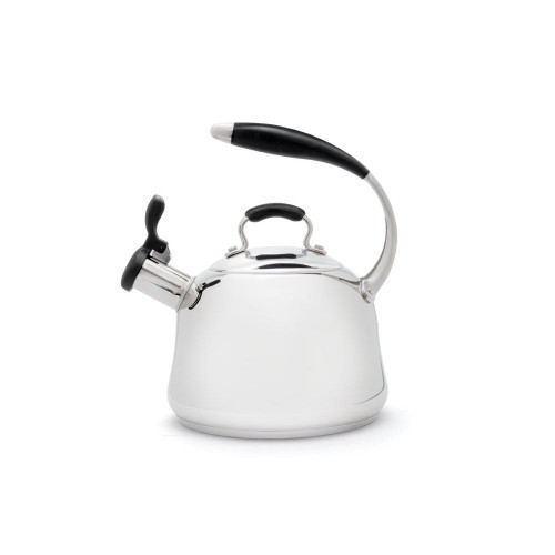 Kettle, Stainless   68 fl. oz.