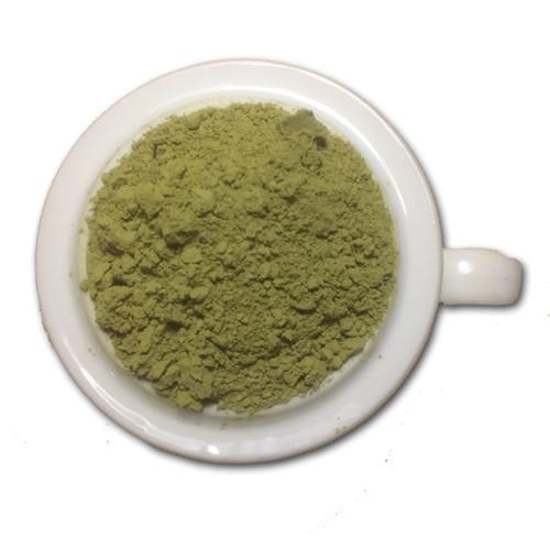 Chai Matcha Tea