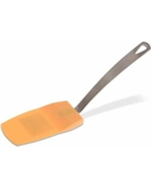 Spatula, Mini Yellow
