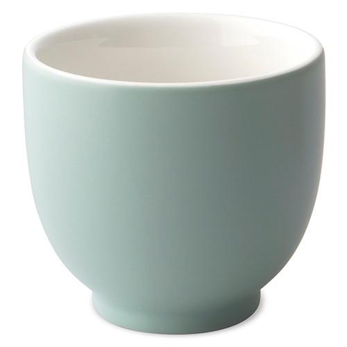 Cup, Q 7 oz. Aqua