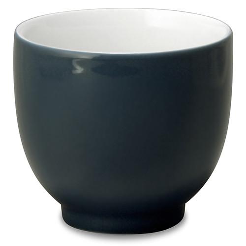 Cup,  Q Black 7oz
