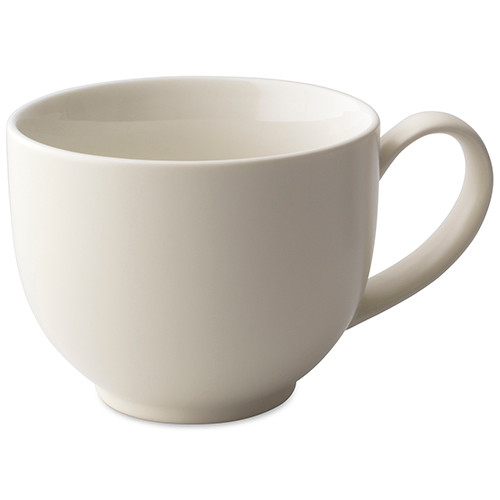 Cup, Handle - 10 oz. Cotton