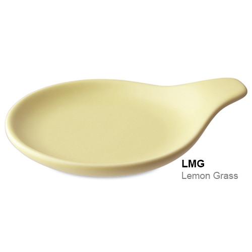 Tea bag holder,  Lemongrass
