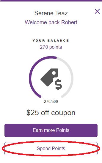rewards-redeem2.png