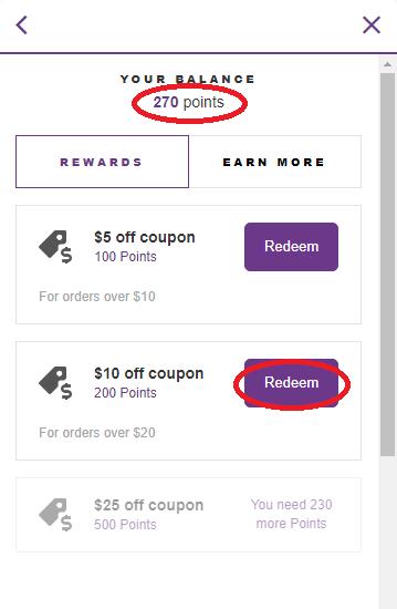 rewards-redeem3.png