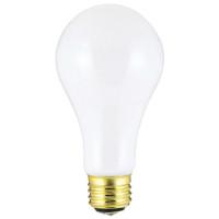 Westinghouse 30/70/100 watt A21 Three Way Bulb A-Line Incandescent Bulb E26 (Medium) Soft White