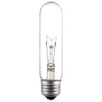 Westinghouse 40 watts T10 Tubular Incandescent Bulb E26 (Medium) White 1 pk