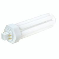 Westinghouse 42 watt TTT 6.63 in. L Fluorescent Bulb Cool White Tubular 3500 K 1 pk
