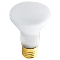 Westinghouse 45 watt R20 Floodlight Incandescent Bulb E26 (Medium) Soft White 2 pk