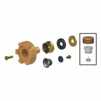 Woodford Model 17 Brass Handle Repair Kit