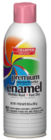 CHAMPION SPRAY PAINT PINK 10.5 OUNCE