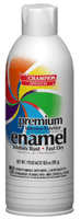 CHAMPION SPRAY PAINT WHITE 10.5 OUNCE