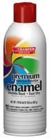 CHAMPION SPRAY PAINT RED 10.5 OUNCE