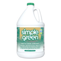 CLEANER SIMPLE GREEN GALLON