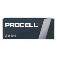ProCell AAA  Batteries 24 pack Bulk