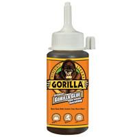 GORILLA GLUE 4 ounce