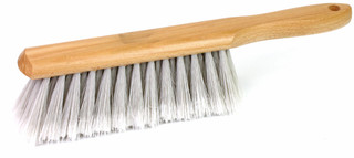 8 FLAGGED COUNTER BRUSH