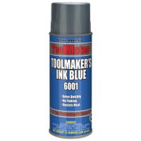 TOOLMAKERS INK BLUE