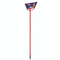 Small Angle Broom