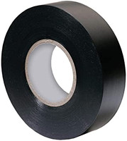 """ELECTRICAL TAPE GENERAL PURPOSE 3/4"""" X 66' UL LISTED"""