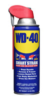 WD-40 SMART STRAW 12 OUNCE
