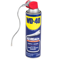 WD-40 EZ-Reach 14.4 Ounces