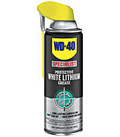WD-40 Specialist Grease 10 Ounces
